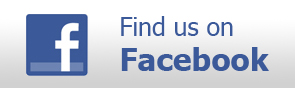 Follow Dundee Mad on Facebook